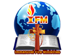 immanuvel fire ministry in dubai